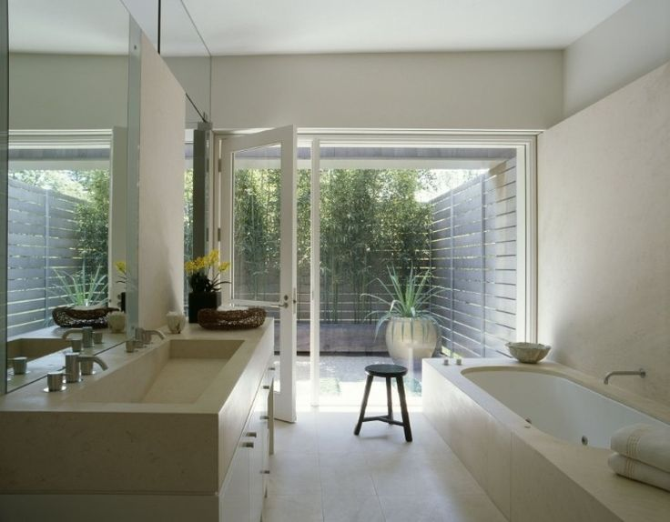 Gabinetes Para Baño Cali:Más de 1000 imágenes sobre Bathrooms / baños modernos en Pinterest