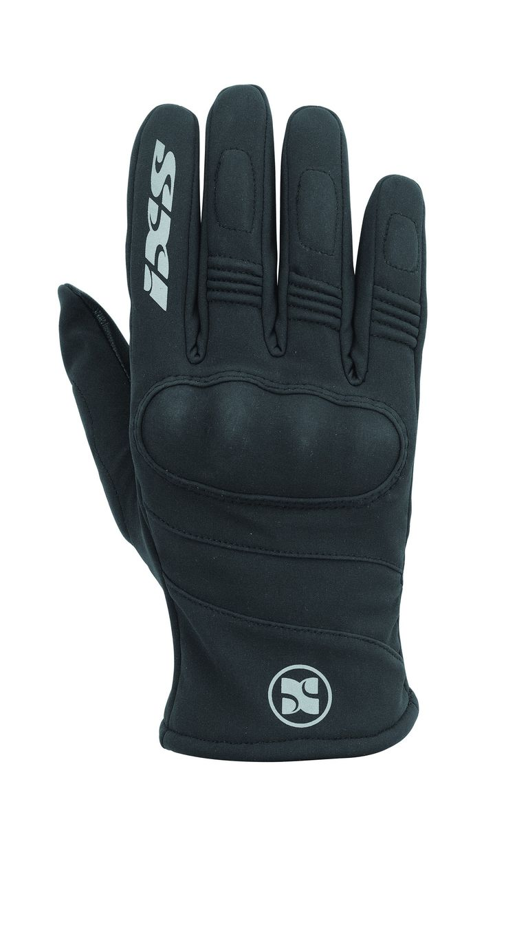 Triumph motorcycle leather gloves - Gara Motorcycle Glove Ixs Motorcycle Fashion Motorcycles Gear