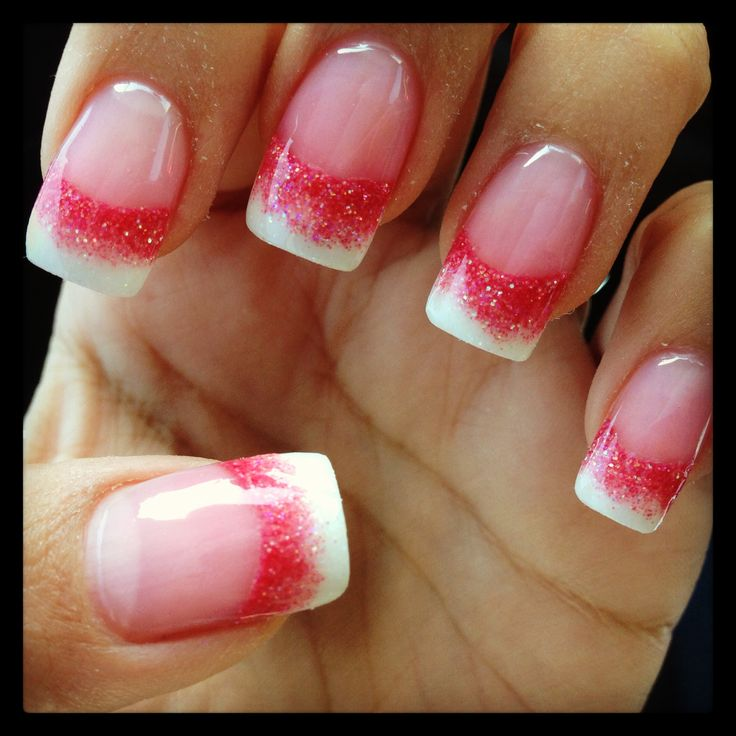 14 best Nails images on Pinterest | Eyes, Fall nail designs and Fishing