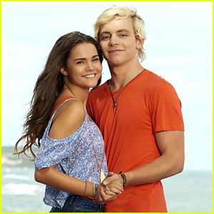 teen beach 2 brady  | Caitlyn Jenner Spent Father's Day with All 10 Children! | Brandon ...