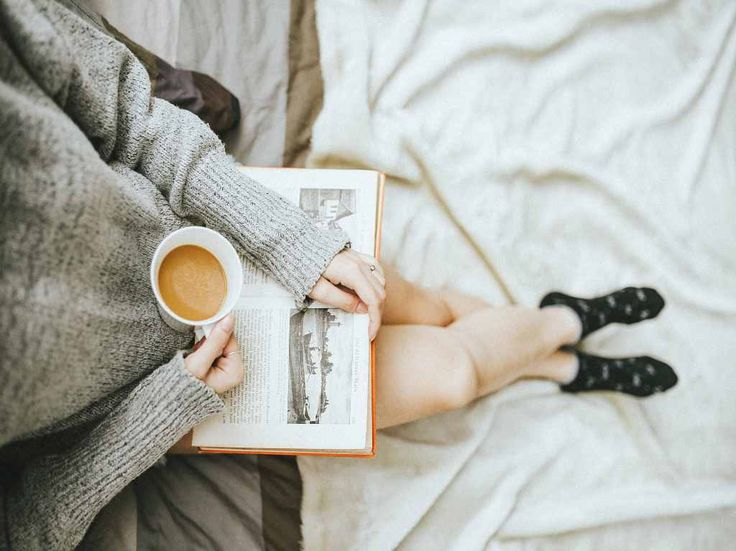 Looking for the best books for self-discovery? These nine personal development books will shift your perspective, cultivate self awareness and change your life. Good Books, Books To Read, Big Books, Personal Development Books, Child Development, Self Care Routine, Note To Self, Makeup Inspo, Introvert
