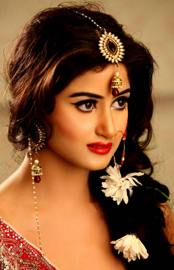 Ayyan ali bridal jeweller photo shoot design 2013 for women - Pakistani Actress Sajal Ali Portfolio Photoshoot In Bridal Look At Pak Heroine Sajal Ali Photo Gallery
