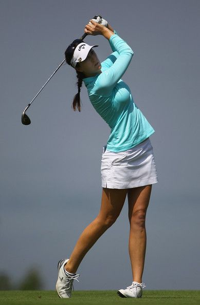 263 Best Images About Women Of The Lpga On Pinterest -5515