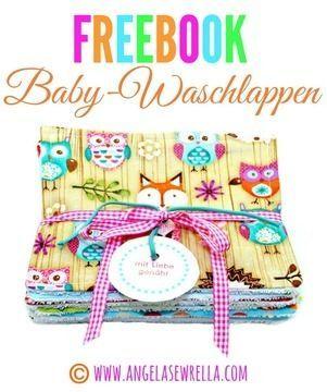geschenke für werdende mütter kostenlos