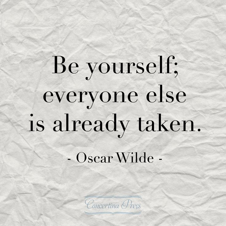 Attractive Oscar Wilde #quote Photo Gallery