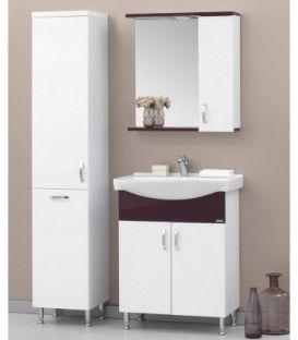 Ensemble salle de bain HAZAR 65