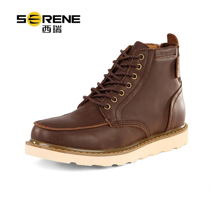25 best ideas about men 39 s desert boots on pinterest men shoes casual men 39 s boots and mens. Black Bedroom Furniture Sets. Home Design Ideas
