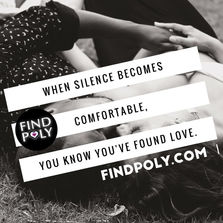 💜💚❤️ http://FindPoly.com 👈🏼 find more love and answers. #Polyamorous #Polyamory #openlove #poly #morethantwo #relationships #dating #morelove #compersion #Relationship #RelationshipGoals #OpenDating #datingadvice #lovemore #love #loving #comfortablesilence #intimacy