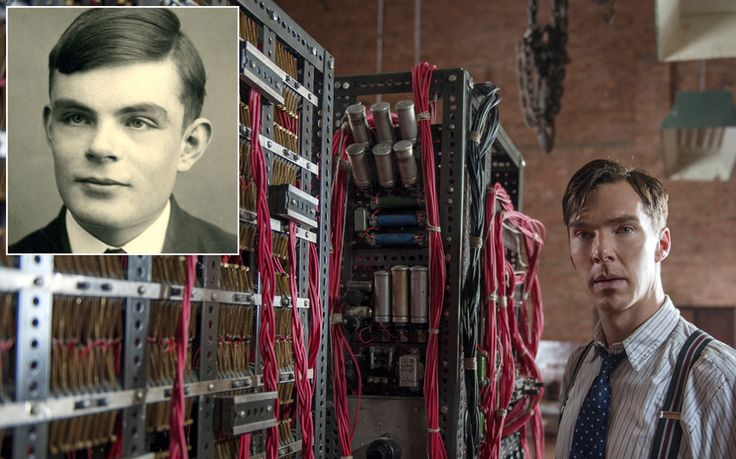 Diplomats say Poland's key part in the deciphering the German system of codes   in WWII has largely been overlooked