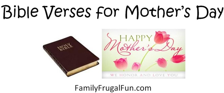 10 ideas about bible verses for mothers on pinterest