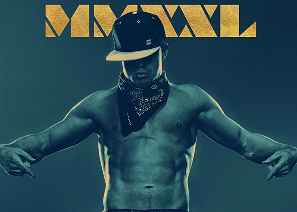 Magic Mike XXL's gay appeal is surprisingly deep. Featured in my latest post at http://iwasahighschoolfeminist.com/2015/07/19/yes-magic-mike-xxl-is-a-feminist-movie-but-the-reason-may-surprise-you/