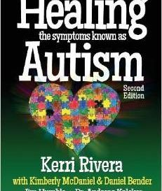 "I just signed the petition ""Amazon: Remove the book 'Healing the Symptoms Known as Autism' from your sellers list"" on Change.org. This book promotes the use of bleach to ""cure"" autism: this is extremely dangerous and completely unscientific. It's important. Will you sign it too?  (see FDA and other links about the dangers of the use of bleach here http://www.pinterest.com/lisageng/mms-miracle-mineral-solution-bleach-warning/ )"