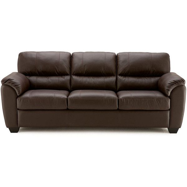 Black Leather Sofa Jcpenney: Arms, Diy Sofa And Living Room Furniture