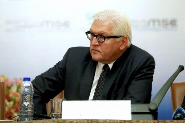 #срочно #ТАСС   Штайнмайер: Тегеран и Эр-Рияд должны объединиться в борьбе с терроризмом   http://puggep.com/2015/10/19/shtainmaier-tegeran-i-er-riia/