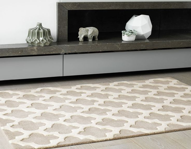 Asiatic Sand Rug Online By Rugs May Show Price At Top For Smallest