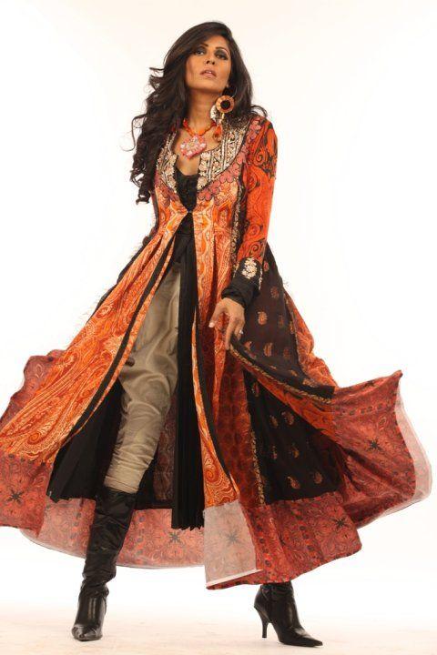 Shamaeel Ansari