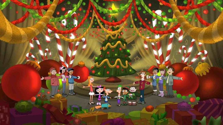 New Post merry christmas wishes text