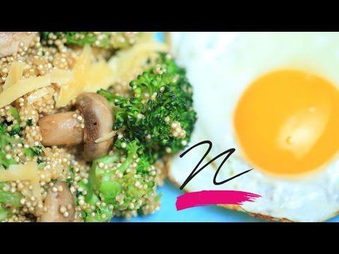 Készítsetek egészséges tojásos reggelit hétvégén – Még idén! kampány