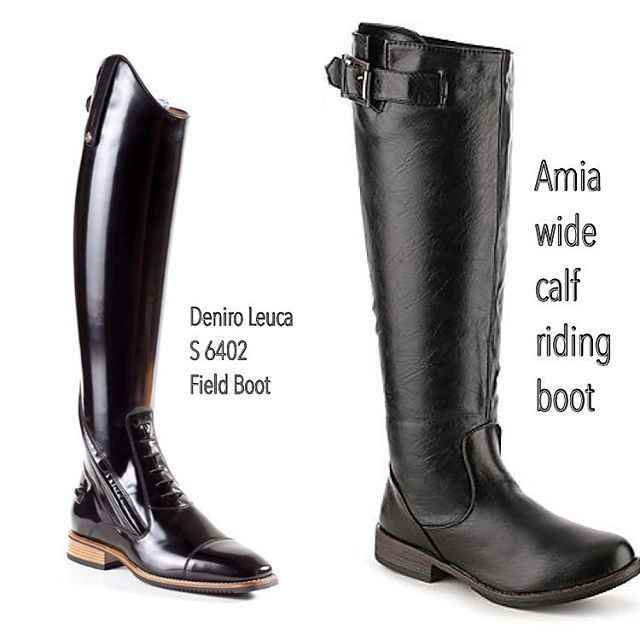 The difference in how you describe your riding boot in an inventory can be as much as $946 #chooseyourwordswisely . . #pa #publicadjuster #advocate #representingtheinsured #claims #insurance #flood #fire #hail #lossofincome #extraexpense #restoration #propertymanagement #attorney #law #litigation #advocatingfortheinsured #realtor #realestate #contractor #workshop #earthquake #prepared #workhard #endorsement #valuables #localrealtors - posted by Gonzalez Public Adjusters…