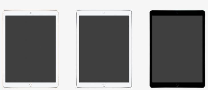 50 Free Ipad Mockup And Template