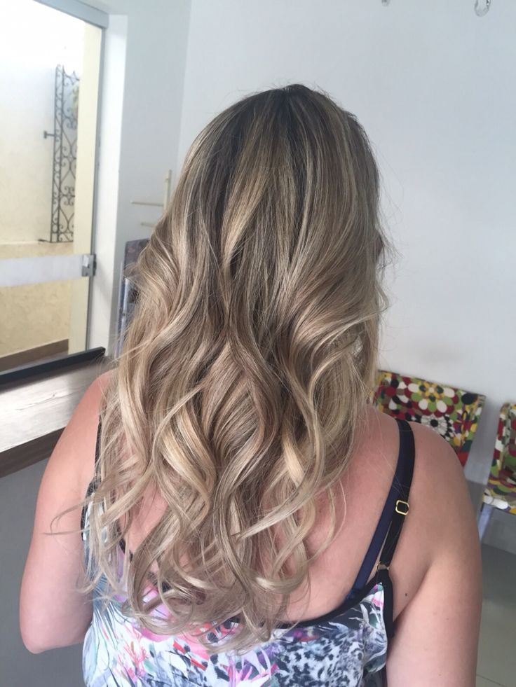 Highlights by Luciano Salkw