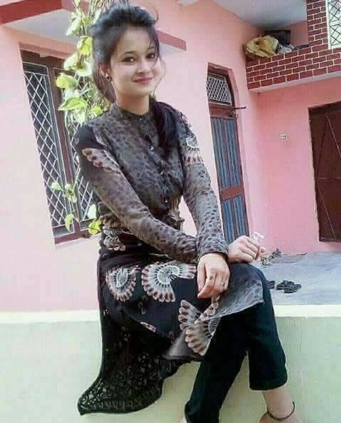 online call girl number