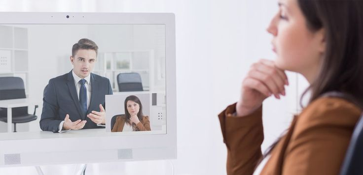 Video interviews are here to stay. Though this method of interview was there for years technology has now given it a definite shape and momentum. It has become the new era of recruitment. You can find various best recruitment apps that are being used for the interview.  Download the app here : Android>> https://play.google.com/store/apps/details?id=com.quikhiring  iPhone>> https://itunes.apple.com/in/app/quikhiring-job-search-video-cv/id1212890987