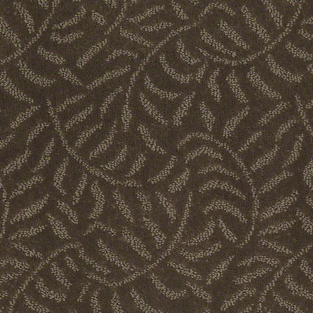 Carpet Relaxing Escape Tv302 Heritage Flooring By
