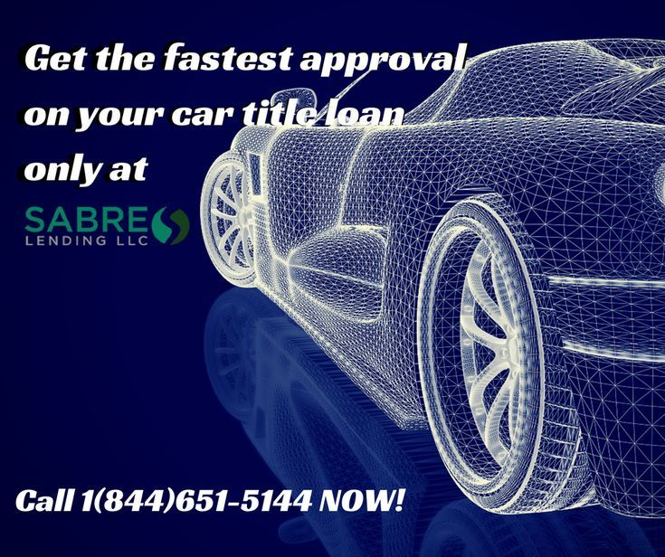 Time Is Precious Dont Waste Time On Waiting For Slow Loan Approval Get Fast Car Title Loan Lending