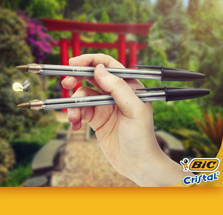 "Consulta este proyecto @Behance: ""Bic Cristal MX / Social Media Ads"" https://www.behance.net/gallery/44504625/Bic-Cristal-MX-Social-Media-Ads"