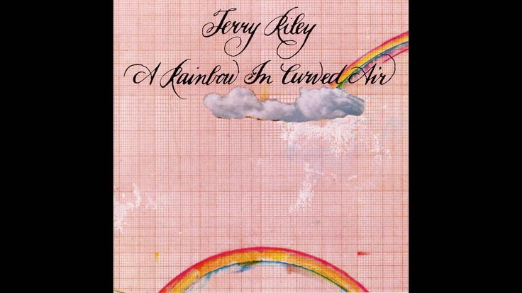 Created by Terry Riley 1. A Rainbow in Curved Air - 00:00 2. Poppy Nogood and the Phantom Band - 18:46 Ripped using EAC with 98% accuracy and encoded using N...