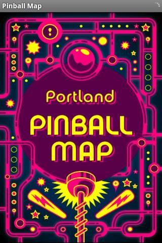 24 best pinball images on pinterest pinball arcade games and