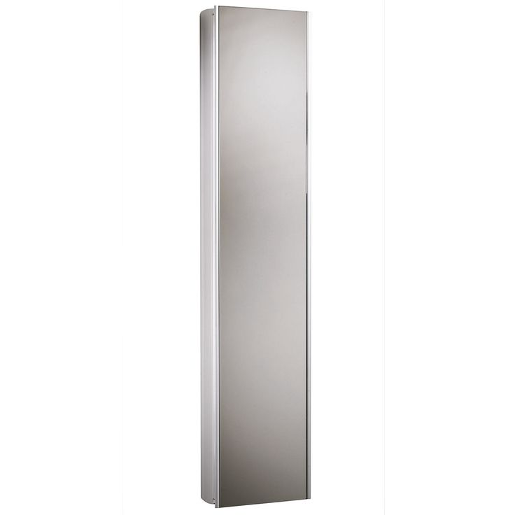 Bathroom Tall Bathroom Cabinets With Bathroom Cabinets And Tall Bathroom  Cabinets Tall Bathroom Cabinets Are Suitable