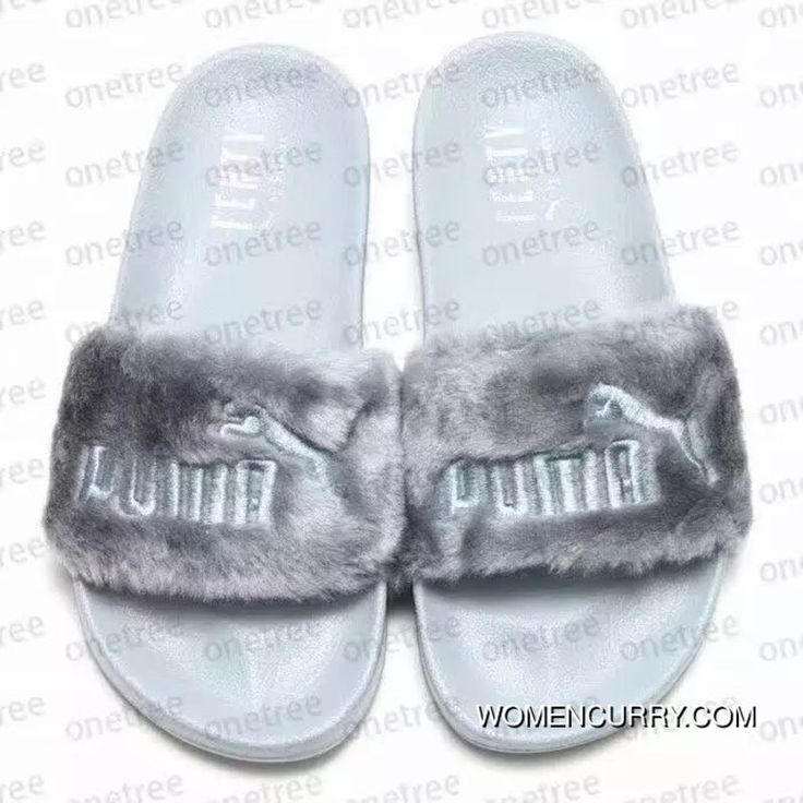 https://www.womencurry.com/puma-by-rihanna-leadcat-fenty-grey-slides-fur-slide-copuon-code.html PUMA BY RIHANNA LEADCAT FENTY GREY SLIDES FUR SLIDE COPUON CODE Only $65.60 , Free Shipping!