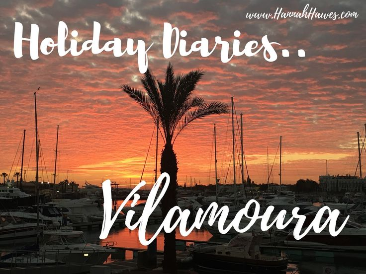 """Portugal 