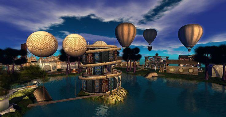 Fantasy Faire 2011 - Nemo Revisited_009
