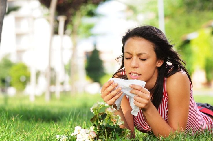 The Top Supplements For Seasonal Allergy Relief:    Buffered Ascorbic Acid, Zinc, Quercetin, Freeze Dried Stinging Nettle