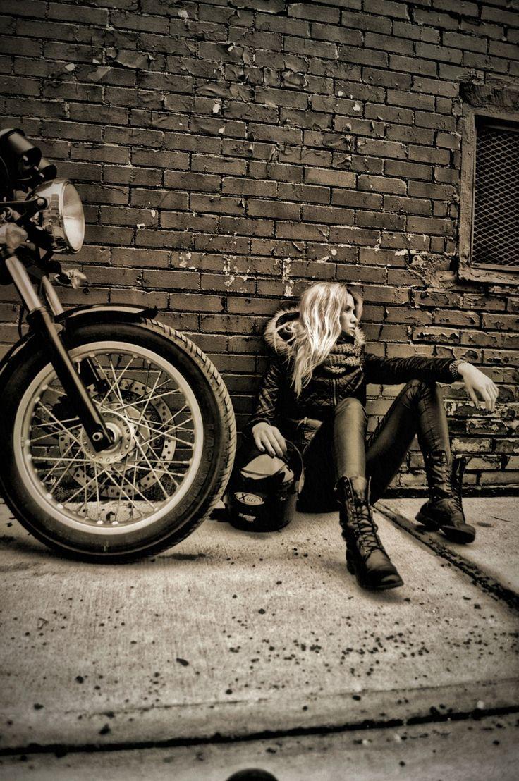 INSPIRATION: SHANNON HEMAUER PHOTOGRAPHY