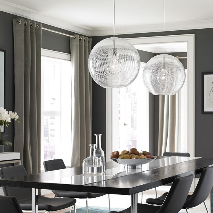 Tech Lighting Mini Cargo Solid Pendant : Best images about tech lighting on light