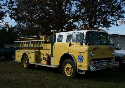 1960 best images about fire trucks on Pinterest | Baltimore, Trucks and Volunteers