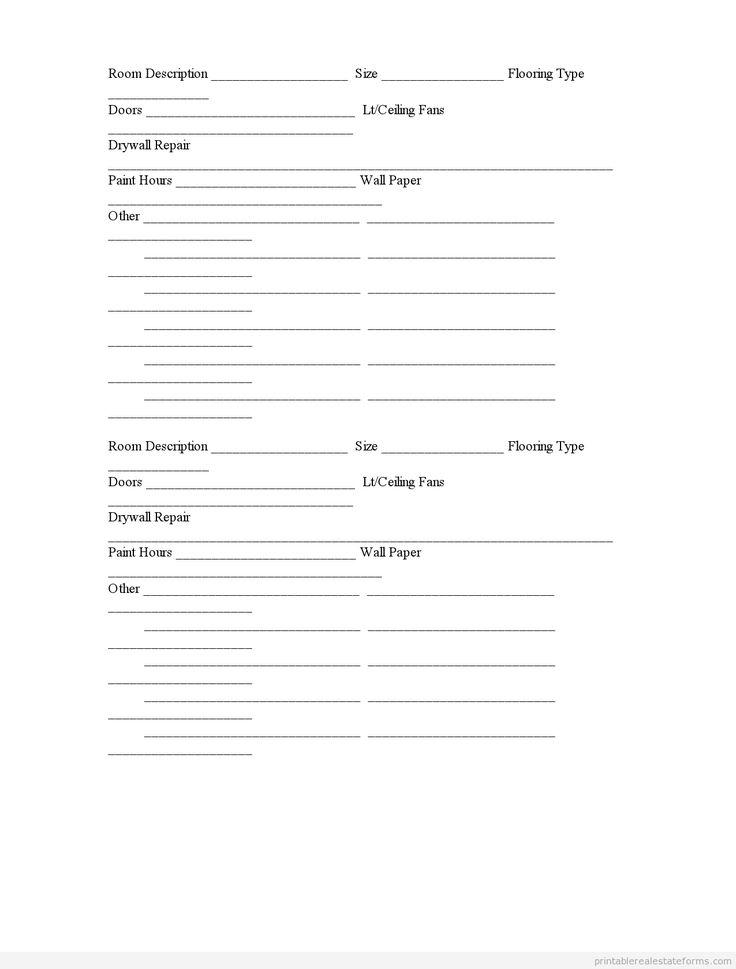 Printable Sample surrender release 2 Form Legal Forms Pinterest - sample house lease agreement template