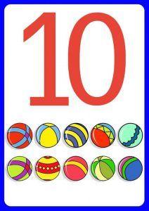 number-ten-flashcards-for-kids
