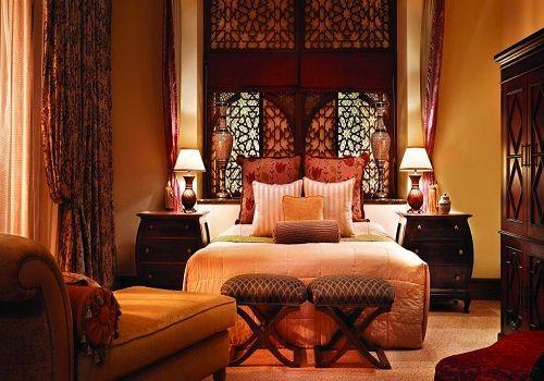 Best 20 Moroccan Furniture Ideas On Pinterest Bohemian