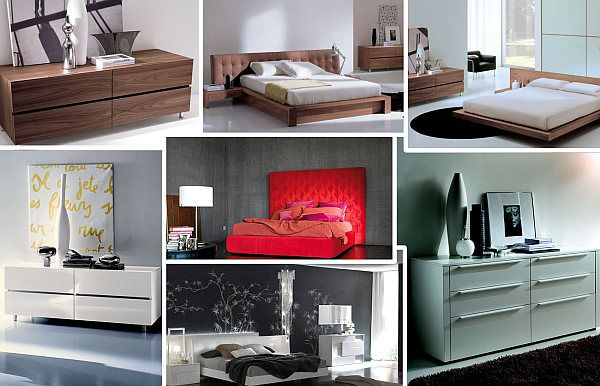 Best 25 italian bedroom furniture ideas on pinterest - Bright house bedroom furniture ...