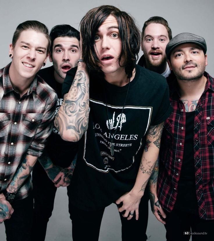 894 best sleeping with sirens images on pinterest kellin quinn perfect m4hsunfo