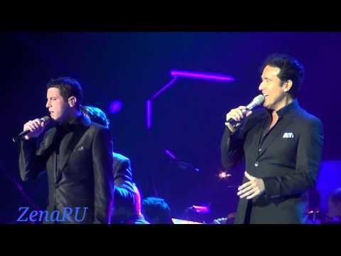 8 best images about el divo on pinterest bad picture songs and amsterdam - El divo songs ...