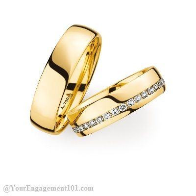Christian Bauer_Ring_12_Low_RGB - Wedding bands