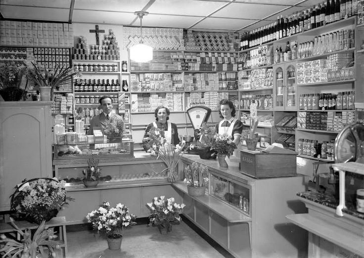 Boxtel (1948)