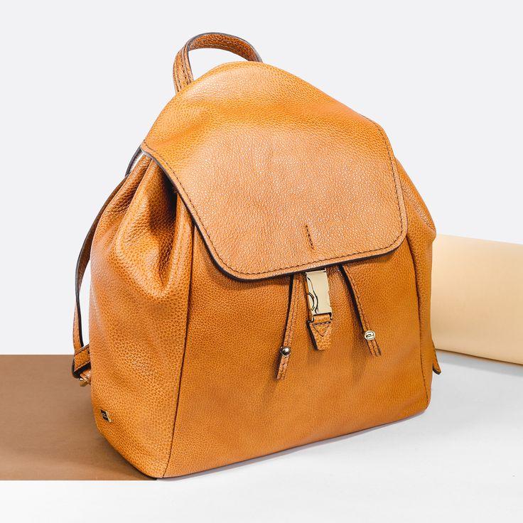 Женские рюкзаки Gianni Chiarini