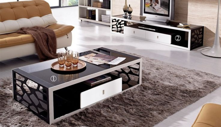261 Best Home Improvement And Decoration Images On Pinterest Living Room Furniture Sets Sofa